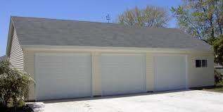 coach house garage in aledo illinois