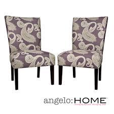 purple dining chairs – helpformycreditcom