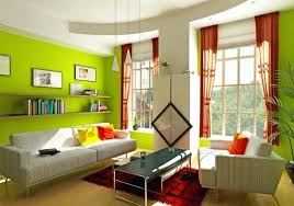 lime green walls living room bright green walls lime green feature wall living room