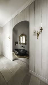 Belgian Masters In Timeless Architecture And Interior Design A Portrait Of The Best Architects And Interior Designers