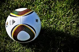 Jabulani Soccer Ball HD Wallpaper   Soccer Wallpapers