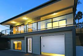 Apartments Garage With Living Quarters Plans Barn Garage With Garages With Living Quarters