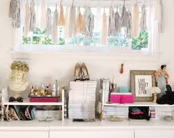 pink office decor. Baby Nursery: Cool Shabby Chic Home Office Decor For Tight Budget Architect Pink Living Room