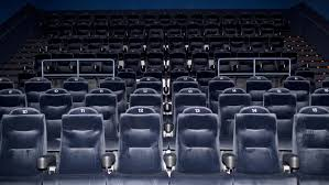 pasadena movie theaters reclining chairs. how arclight cinemas hopes to get you off the couch and into its chairs - chicago tribune pasadena movie theaters reclining