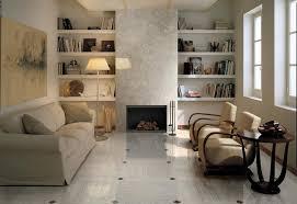 white floor tiles living room. Decoration: Black White Living Room Checkered Floor Tiles - Tile Border