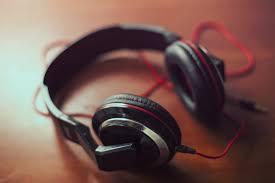 Best Sennheiser Headphones For Gaming Top 3 Sennheiser