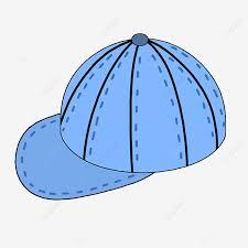 Semoga informasi animasi topi chef png diatas bisa bermanfaat buat kamu. Gambar Ilustrasi Topi Baseball Biru Kartun Topi Baseball Clipart Biru Topi Baseball Png Transparan Clipart Dan File Psd Untuk Unduh Gratis