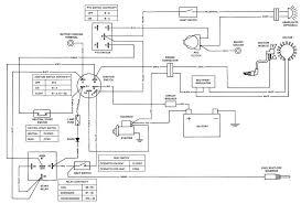 stx 38 wiring diagram car wiring diagram download tinyuniverse co John Deere Wiring Diagram Download john deere stx38 wiring diagram black deck john deere stx38 wiring stx 38 wiring diagram john deere stx38 wiring diagram black deck wiring diagram for john john deere wiring diagram download d160