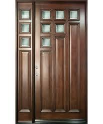 modern single door designs for houses. Wonderful For Modern Main Entrance Door Designs Single For Houses  Best Of Front  Throughout Modern Single Door Designs For Houses