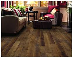 Image result for clear floors