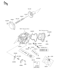 arctic cat v twin wiring diagram wiring diagram and wiring diagram arcticchat arctic cat forum
