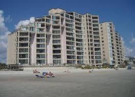 garden city beach vacation als and condos