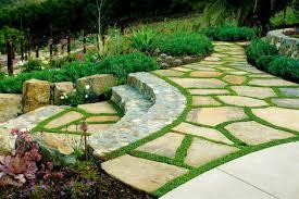 Google Garden Design Impressive 48 Ideas For Your Garden From The Mediterranean Landscape Design