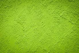Green Background Wall Green Abstract Texture Background