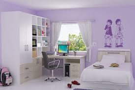 blue paint colors for girls bedrooms. Blue Paint Colors For Girls Bedrooms A