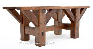 Unique Dining Table Base Only Designs