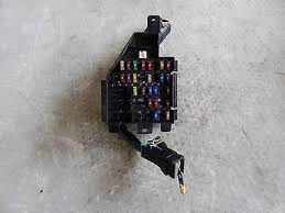 01 cavalier fuse box interior 95 96 97 98 99 00 chevy <em>cavalier< em> sunfire