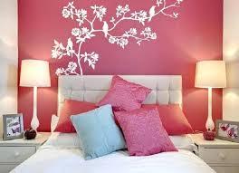 wall design paint decorative