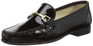 carvela shoes boys. carvela mariner women\u0027s loafers loafer flats,kurt shoes carvela,cheapest price boys r