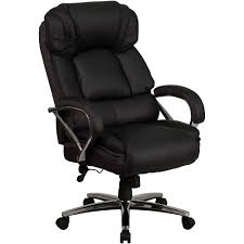 full size of chair hercules series lb capacity big and tall black leather computer for