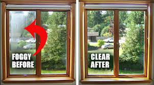 window glass replacement. Unique Glass For Window Glass Replacement O