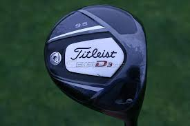 Titleist 910 D2 D3 Drivers Golfwrx