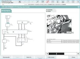 55 inspirational ignition wiring diagram photos wiring diagram 1998 bmw wiring diagrams ignition reinvent your wiring diagram •