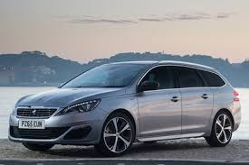 2018 peugeot 308 sw. delighful 308 peugeot 308 sw 2014 onwards on 2018 peugeot sw