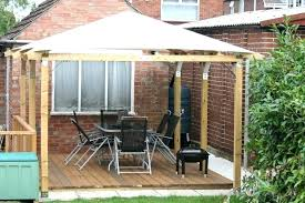 wooden gazebo canopy wood gazebos and canopies wooden gazebo with retractable canopy