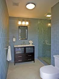 White Wooden Bathroom Accessories Blue Bathroom Accessories Wall Blue And White Mosaic Ceramic Floor
