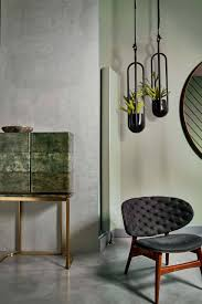 Noble Behang Arte Takara Collectie Luxury By Nature