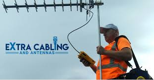 Experienced And Qualified Cabling Technician For All Your Cabling