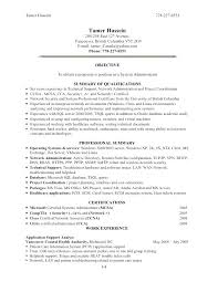Sample Resume Doc Kindergarten Teacher Resume Sample Teacher Resume ...