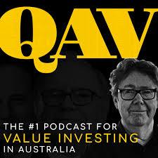 QAV - Investing In Shares