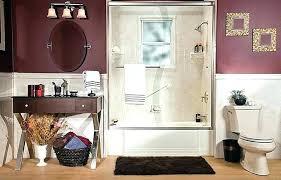 bathtub surround kits bathtub surround bathtub surround kits new bathtubs tub how to install bathtub surround