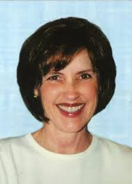 Obituary & Life Story for Bonnie Lou Kirk Smith | Online Obituaries |  theMemories