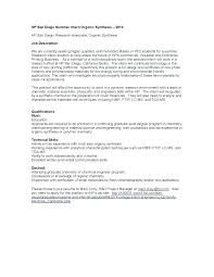 Cover Letter Engineering Unique Cover Letter For Environmental Job Penzapoisk