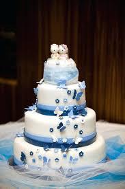 Hello Kitty Wedding Cake Topper Cat Toppers – babycakeste