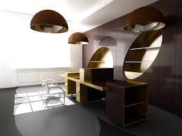 home office images modern. Contemporary Home Office Furniture Images Modern