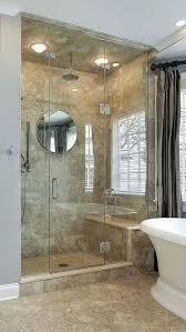 bathroom shower door replacement glass textures for shower door replacement