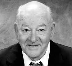 Garth BLACHFORD | Obituary | Saskatoon StarPhoenix