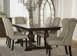 dreadful used dining room sets in ct bright used dining room furniture indianapolis prominent used dining room sets for sale cincinnati horrible used dining room furniture milwaukee stylish used dini 1