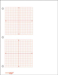 X Y Graph Paper Magdalene Project Org
