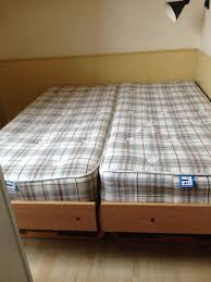 Second Hand Bedroom Furniture London Secondhand Hotel Furniture Beds 59x Unbreakable Beds London