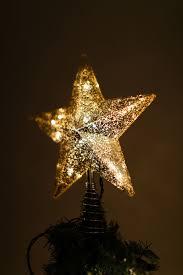 Lizenzfreie Weihnachtsbilder Fotos Piqsels