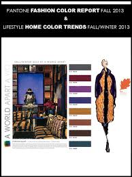Small Picture 78 best Paint Color Trends images on Pinterest Colors Home