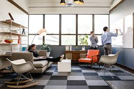 office design company.  Office And That There Are Always Different People Sitting At My Desk It Makes  Me Feel More In Touch With Coworkers Whatu0027s Going On The Company  To Office Design Company