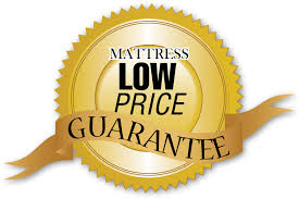 Simmons Mattresses Rochester Henrietta Greece Monroe County