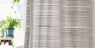 cool shower curtain for guys. Shower Cool Curtain Stunning Guy Curtains Regarding Size 1570 X 797 For Guys