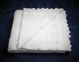 Baby Blanket Knitting Patterns Free Downloads Amazing Pictures Of Patons Baby Knitting Patterns Free Download Royal Baby